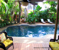 Plantation Homes For Sale | Plantation Florida Realtor